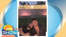 ¡Critican fuertemente a Ricky Martin por besar a su esposo frente a sus hijos!   Todo Un Show