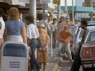 Miami Vice S01E04 Calderone's Return