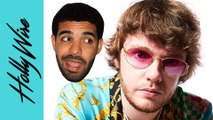"""Murda Beatz Talks """"Shopping Spree"""" with Lil Pump and Making Hits With Drake"""