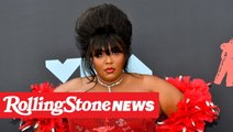 Lizzo, Halsey, Shawn Mendes Take Part in Mental Health Awareness Radio Special | RS News 9/3/19