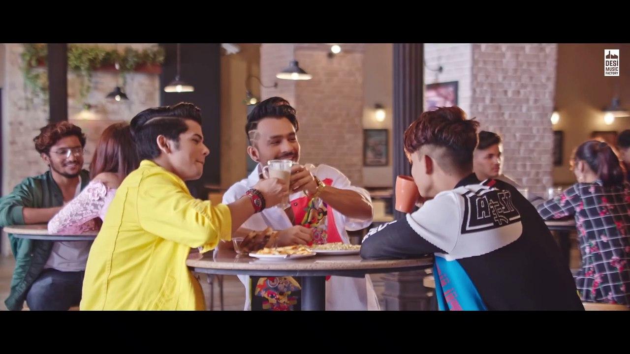 Yaari hai - Tony Kakkar | Siddharth Nigam | Riyaz Aly | Happy Friendship  Day | Official Video - video dailymotion