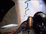 BBC The Century of Flight 12of26 The Coming of the Jets