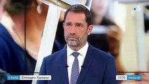 """Jean-Paul Delevoye : un """"routier"""" des retraites au gouvernement"""