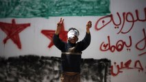 لماذا تأخر انتصار الثورة أوهام الهزيمة في أذهان الأقليات - تفاصيل | سوريا