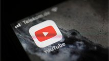 YouTube Deletes 30,000 Hate Speech Videos Promises New Harassment Policy