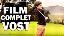 La Légende du Golf - Film COMPLET en Français