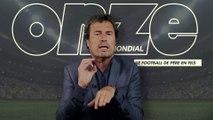 FC Barcelone : Griezmann et Messi sont-ils compatibles ? L'avis d'Omar Da Fonseca