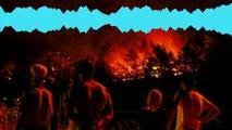 """Açık Radyo'nun 'Küresel İklim Grevi Yayınları' T24'te: Gençlerden yetişkinlere, """"iklim kavgasında bize katılın"""""""