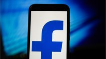 "Facebook Launches ""Dating"" Feature In U.S."
