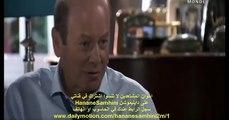 3awdat al Mountaqim 30 complete 2M 05/09/2019 مسلسل عودة المنتقم الحلقة 30 كاملة