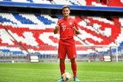 Bayern Munich : Philippe Coutinho, l'homme de la situation ? L'avis de Patrick Guillou