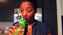 Choke No Joke Provides Disturbing Info abt Dame Dash & Aaliyah and Confirms Beyonce's Becky to be...