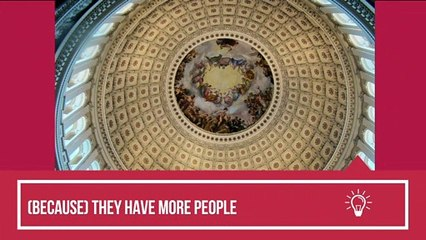 US Citizenship Civics Test 100 Questions Single Answers Random v1