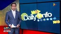 Deliberasyon ng Kamara sa 2020 nat'l budget, nagpapatuloy