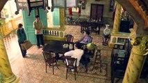 Tiếng sét trong mưa tập 54 - Tập Cuối - Phim Việt Nam THVL1 - Phim tieng set trong mua tap cuoi - Phim tieng set trong mua tap 54