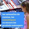 """6 """"polluants du quotidien"""" sont présents dans l'organisme de tous les Français"""