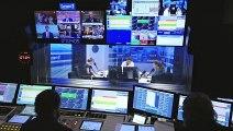 Municipales à Paris : comment LREM va-t-elle réagir à la candidature de Cédric Villani ?