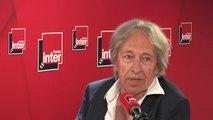 """Pascal Bruckner : """"Cette chasse aux sorcières qui s'est organisée autour de Polanski (comme autour de Woody Allen) ne doit pas avoir lieu en France ; je suis fier que mon pays ait abrité un des plus grands cinéastes contemporains"""""""