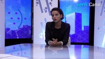 Sélection des élites : agir contre les déterminismes sociaux [Najat Vallaud-Belkacem]