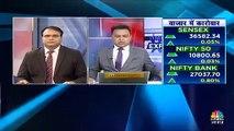 चीन के फैसले से भारत समेत दुनियाभर के शेयर बाजार में लौटी तेजी, जानिए पूरा मामला