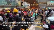 What lies beneath Singapore plans a subterranean future