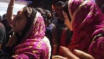Nora Fatehi attends Remo D'Souza's Ganpati visarjan;Watch video | FilmiBeat