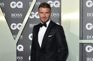 Who were the top winners of the 'GQ Men of the Year Awards'?