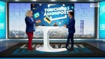 Pierre-Jean Chalençon écarté de TPMP : il se confie sur ses projets (exclu vidéo)