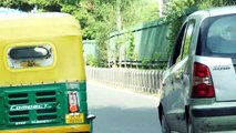 IIT to Nehruplace || Delhi Vlog || Tripci Vlog || Malayalam Vlog