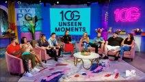 Teen Mom OG - S08E15 - Unseen Moments (September 3, 2019)