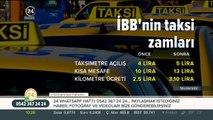 24 TV sordu