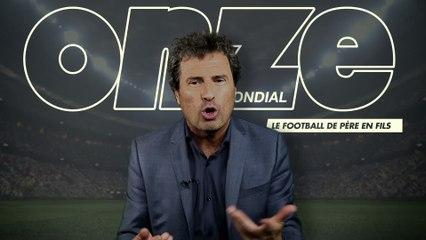Liga : Le FC Barcelone mieux armé que jamais ? L'avis d'Omar Da Fonseca