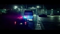 Terminator : Dark Fate - bande-annonce