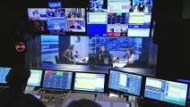 """Yann Moix s'est décommandé de """"La Grande Librairie"""" : """"On aurait passé un bon moment de télévision"""""""