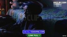 sweet dreams episod 18- sweet dreams 18- sweet dreams ep 18 Sweetdream  sweetdreams - VIDEOFRE com -
