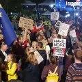 Boris Johnson perd une bataille dans sa guerre  pour un Brexit au 31 octobre