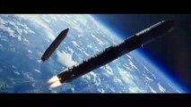 Ad Astra - Featurette [Officielle] Exploration spatiale