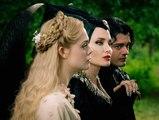 Maleficent: Mistress of Evil: Trailer HD VO st FR/NL