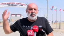 Türkiye bir Dünya Şampiyonasına hazırlanıyor