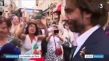 Municipales à Paris : la conquête de la mairie est lancée