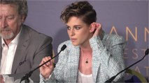KStew Reveals She Was Discouraged From Talking About Her Sexuality To 'Protect Her Career'