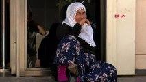 Diyarbakır hdp il başkanı ceylan'ın açıklamasına ailelerden tepki