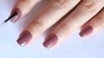 लंबे समय तक नाखूनों पर टिकी रहेगी नेल पेंट, अपनाएं ये टिप्स | Nail Paint for Long Time | Boldsky
