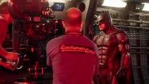 Celebrity Shortlist: Top 3 Actors Who've Played Batman