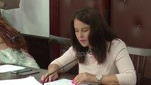 Komisioni i Ekonomisë rrezon Petraq Milon