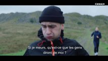 Brassic - Bande-annonce