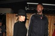 Tristan Thompson buys Khloe Kardashian 400k Porshe
