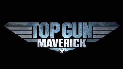 Top Gun : Maverick - Bande annonce HD