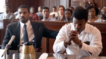 Just Mercy with Michael B. Jordan - Official Trailer