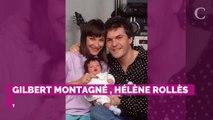 Mort d'Ariane du Club Dorothée : qui est Rémy Sarrazin, le père de ses deux enfants ?
